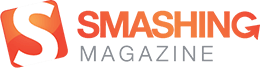 Smashing Magazine Content by Webcopy+